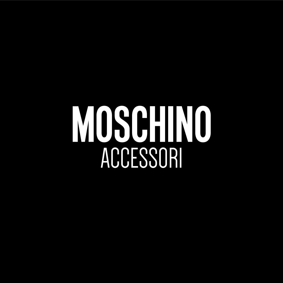 Moschino-Accessori-anteprima