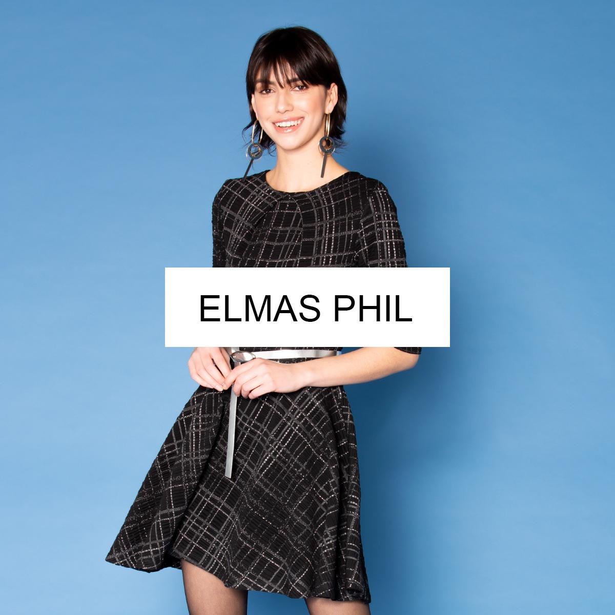 elmas-phil-prev