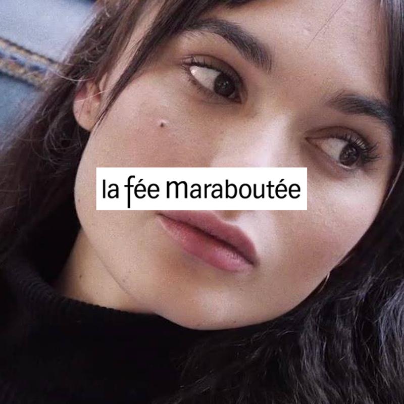 la-fee-maraboute-prev