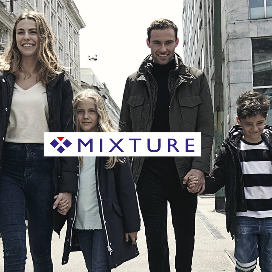 mixture-prev