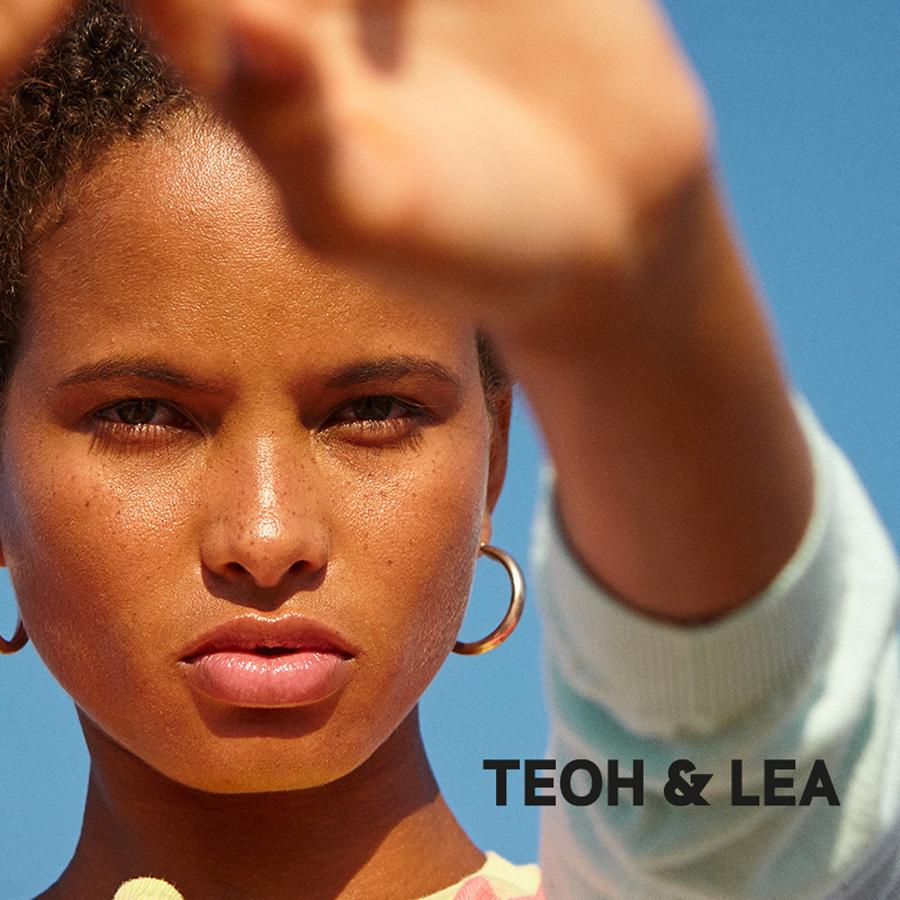 Teoh-Lea-anteprima