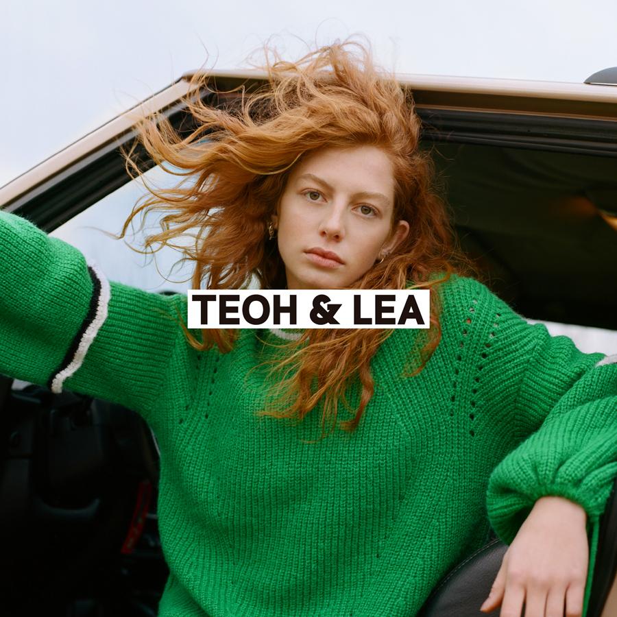 Teoh-&-Lea-prev