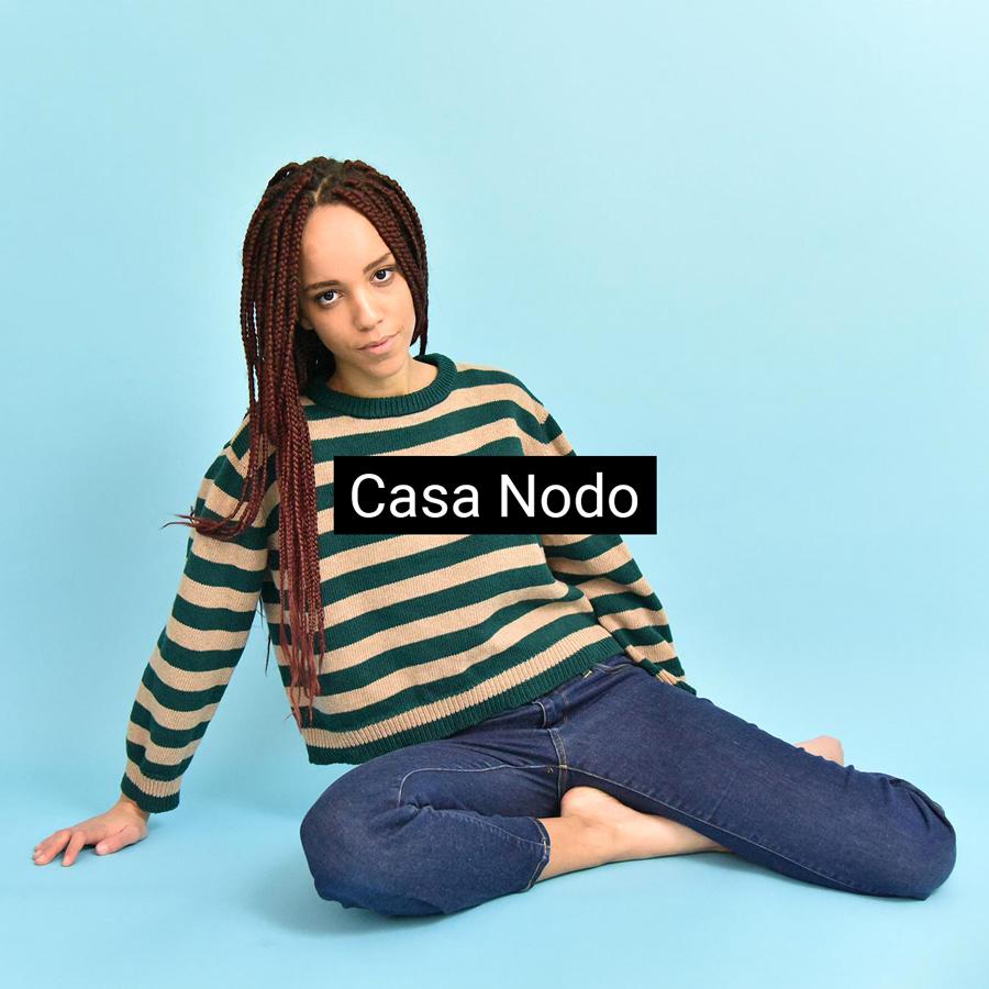 casa-nodo-prev