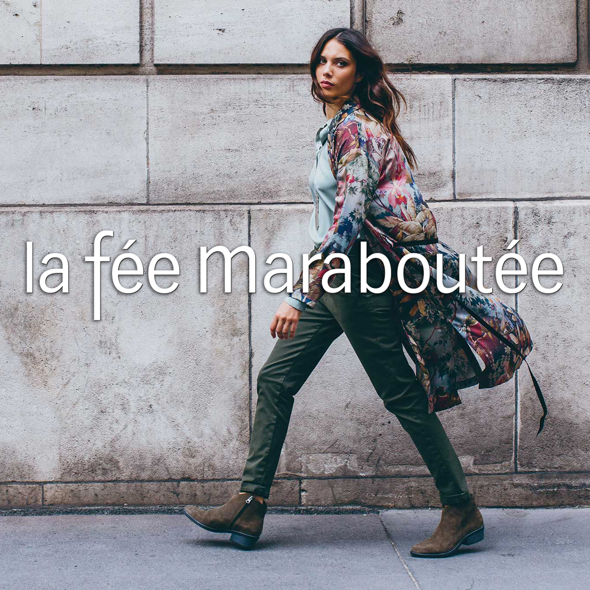 fee-maraboutee-square