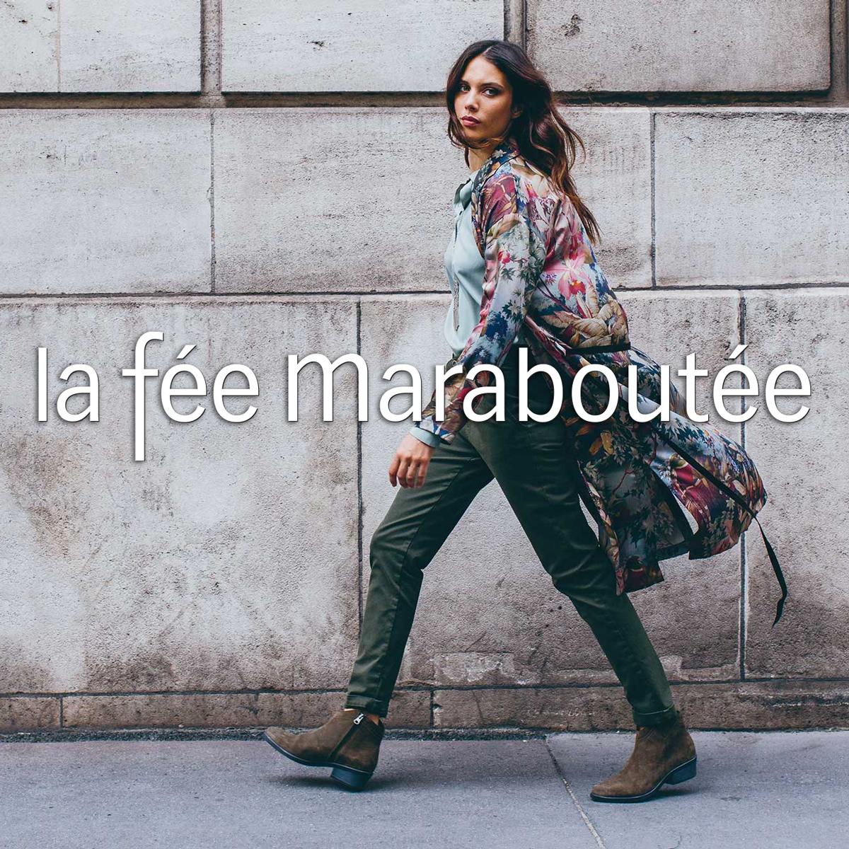 fee-maraboutee-square