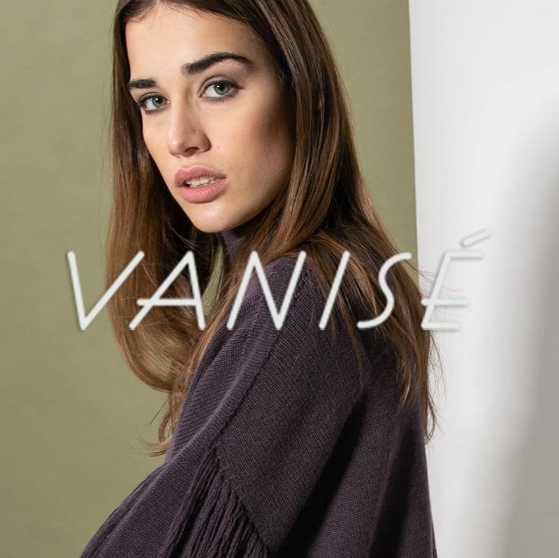 vanise-square
