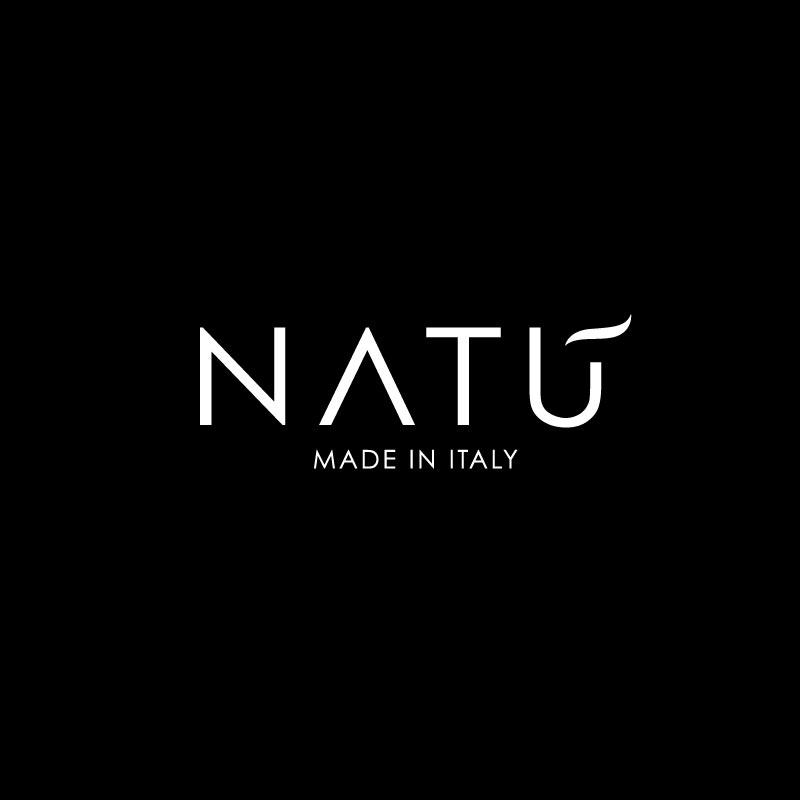 NATU-FW2122